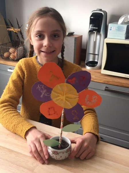 fleur-22-Eulalie
