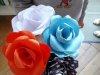 fleur-25