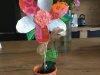 fleur-Sofia24