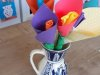 fleurs-demartial-29