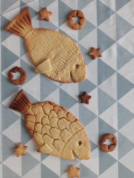 poisson-jeanne-de-la-33