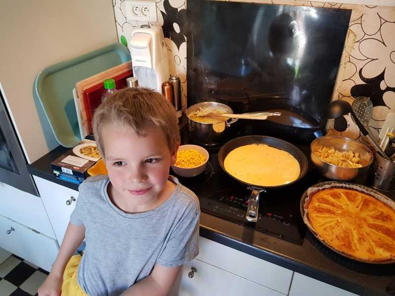 repas-jaune-augustin