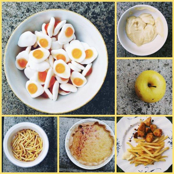 repas-jaunePaul-etienne