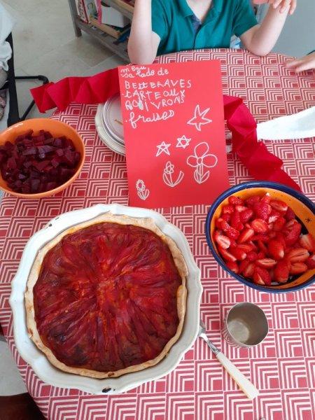 repas-rouge-alexia-1