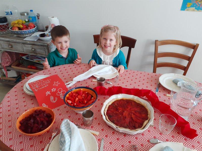 repas-rouge-alexia-2