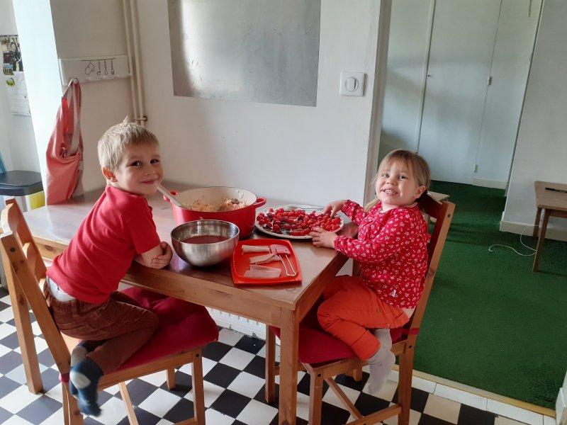 repas-rouge-grégoire